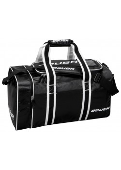EB Bauer Team Duffel Bag Premium