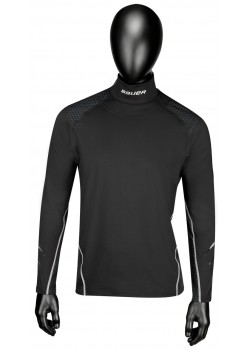 Bauer NG Premium INT.Neck LS TOP Yth