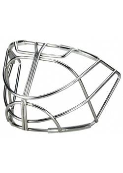 Bauer Cage RP Profile Stainless Steel Cat Eye Wire