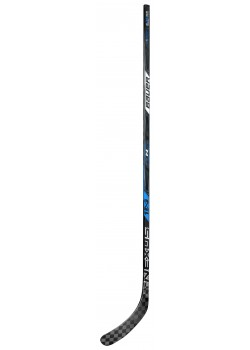 ST Bauer Nexus 1N Grip H16 Jr