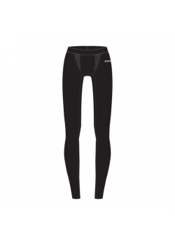CCM Performance Compression Pant Sr