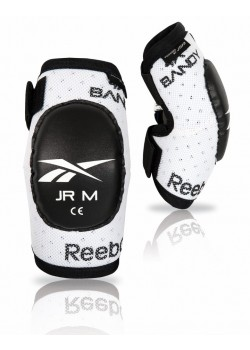 EP Bandy Reebok 4K Jr L